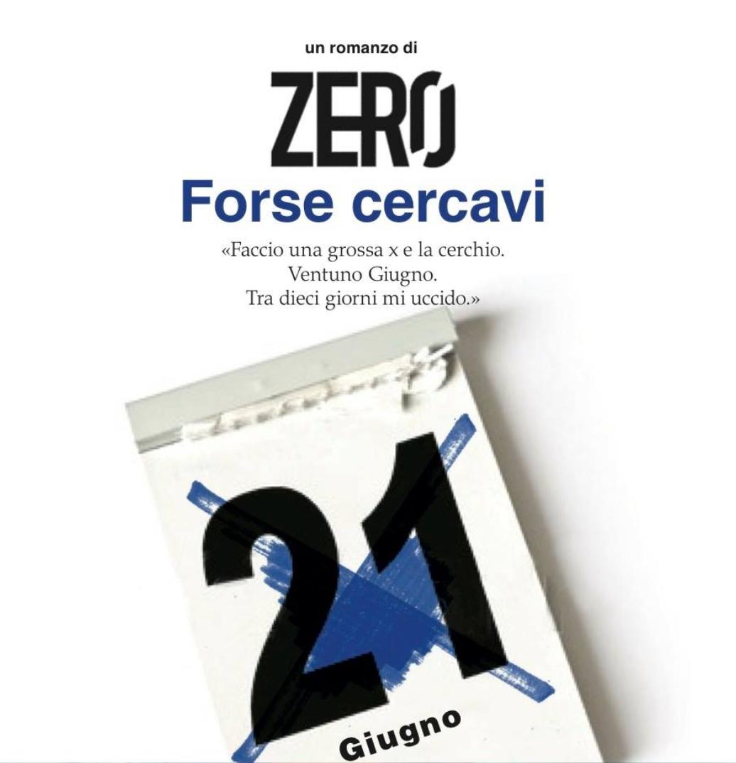 Schermata-2020-01-02-alle-15.55.15